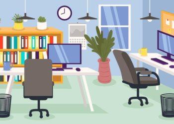 ufficio cisme